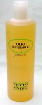 Phyto Sintesi Olio eudermico (Фито масло для массажа «Эудермико»), 1000 мл. - купить, цена со скидкой
